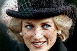 Trucurile de frumusete ale printesei Diana. Vezi ce facea si ce nu facea imaginea frumusetii feminine ideale