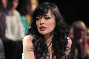 Anastasia Zavorotniuk si-a socat fanii! Cum arata actrita, in varsta de 45 de ani, in cea mai recenta poza - FOTO