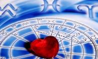 Horoscopul saptamanii 26 decembrie 2016 - 1 ianuarie 2017. Cum stai cu dragostea, banii si cariera in aceasta perioada