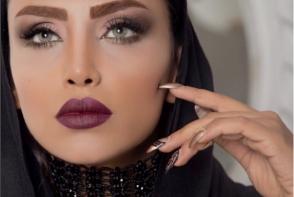 Frumusetile din Iran sunt arestate pentru imaginile postate Instagram! Iata de ce risca inchisoarea - FOTO
