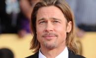 """Rasturnare de situatie. Brad Pitt joaca dur: """"Angelina nu are autocontrol"""""""