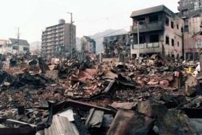 Ce sa faci in caz de cutremur! Sfaturi care iti pot salva viata