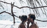 Esti o fata cuminte in dormitor? Condimenteaza viata sexuala in prag de An Nou