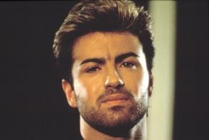 """""""George Michael folosea heroina. E uimitor cat a rezistat"""". Vezi care sunt primele declaratii despre decesul lui George Michael - FOTO"""