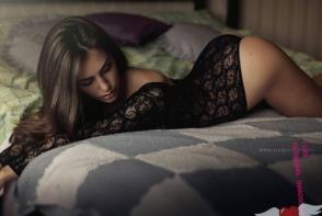 Stapanesti arta seductiei? Iata care sunt cele mai sexy zodii