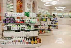 """Un nou concept farmaceutic pe piata din Moldova, lansat de """"Farmacia Familiei""""! In ce consta inovatia"""