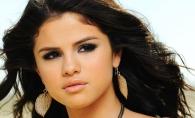 Surpriza de proportii! Ce s-a ales de Selena Gomenz dupa ce a renuntat la muzica - FOTO