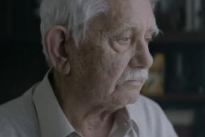 Emotionant pana la lacrimi: Tatal lor a murit de Craciun, iar cand s-au strans toti fratii s-a produs o minune - VIDEO