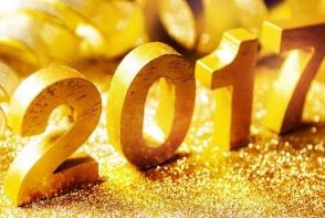 Traditii si superstitii de Revelion. De ce trebuie sa deschizi larg ferestrele in noaptea dintre ani