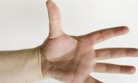 Afla ce spun mainile despre personalitatea ta si ce semnifica fiecare deget in parte. Vei ramane surprins