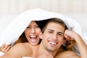Sex la inceput de an. Crezi in superstitii?