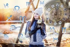 Horoscopul anului 2017. Cum stai cu banii, dragostea si sanatatea in Noul An