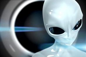 Extraterestrii exista? Sursa de indicii misterioase din afara galaxiei noastre, descoperita dupa 10 ani - FOTO