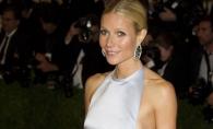 Drama nestiuta din viata lui Gwyneth Paltrow. Actrita a suferit nespus de mult - FOTO