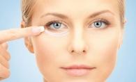 Scapa de pungile de sub ochi cu aceste remedii. Cele mai utile tratamente - FOTO