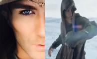 Ionel Istrati, gata sa-si lanseze noul videoclip. Artistul a anuntat data si ora premierei - VIDEO