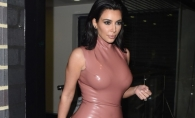 16 persoane arestate in cazul jafului lui Kim Kardashian. Vedeta poate dormi linistita - FOTO