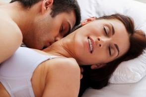 6 lucruri importante pentru barbati pe care orice femeie trebuie sa le stie. Afla care sunt ele - FOTO