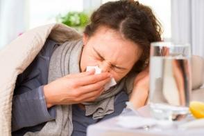 Suferi de tuse si ai nasul infundat? Cum scapi in doar o zi de acest disconfort - FOTO