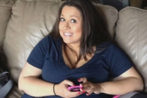 Dulce razbunare! Ce a facut o femeie atunci cand a aflat ca sotul o inseala si o jigneste din cauza greutatii sale - FOTO