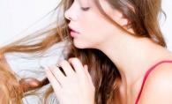 3 produse de infrumusetare naturale, utilizate de femeile din intreaga lume. Si bunicile le-au folosit - FOTO