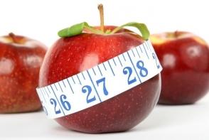 10 alimente care contin foarte putine calorii. Mananca aceste produse si nu te vei ingrasa