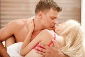 5 tipuri de femei pe care barbatii nu le vor intelege niciodata! Tu te numeri printre ele?