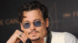 E combinatia perfecta dintre Johnny Depp si Vanessa Paradis. Cat de frumoasa e fiica lor de 17 ani - FOTO