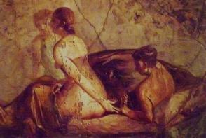 Zece scandaluri sexuale care au socat lumea medievala: desfraurile domnitorilor renumiti pentru viata depravata