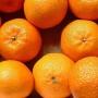 Cea mai mare greseala pe care o faci cand mananci portocale. Iti poate afecta grav sanatatea