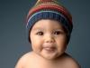 20 de nume care vor ramane la moda chiar si peste 60 de ani. Cum sa-ti botezi copilul pentru a fi in trend oricand