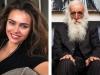 Xenia Deli a donat un milion! A mers pana in Krasnodar ca sa ajute un barbat - FOTO