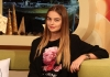 Anastasia Fotachi se lanseaza in muzica. Are voce sau nu Miss Bikini? - VIDEO