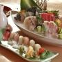 Obiceiurile alimentare care le ajuta pe femeile din Japonia sa nu se ingrase