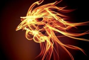 Vai de capul lor! 3 zodii cu ghinion maxim in anul Cocosului de Foc