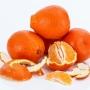 Greseala uriasa pe care o faci dupa ce mananci portocale