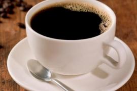 Care este ORA ideala pentru a bea cafea. Efectul e maxim!
