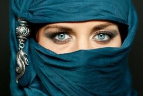 Cum fac dragoste musulmanii. Dezvaluirile unei femei sexolog din Egipt