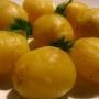 Cartofii NU INGRASA - Ii poti folosi in diete daca stii SA-I PREPARI CORECT!