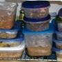 Avertisment! Sa nu reincalzesti niciodata aceste 7 alimente! Iti pot OTRAVI familia!