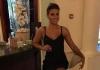 Natalia Colesnic a slabit enorm. Cum a scapat rapid de 10 kg - VIDEO