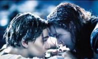 Lista impresionanta de iubite a lui Leonardo DiCaprio. Ce cuceriri celebre a facut actorul