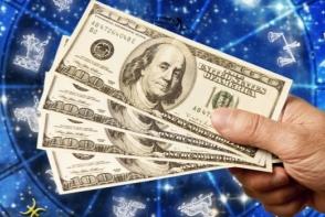 2017, anul banilor pentru aceste 3 zodii. Castigurile financiare vor fi uriase