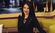 Cristina Croitoru, mesaj emotionant pe Facebook. Cui i-a dedicat postarea - FOTO