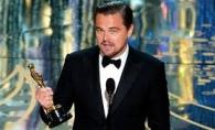12 lucruri pe care nu le stiai despre nominalizarile la Oscar. Afla lucruri surprinzatoare