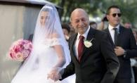 Elena Basescu se marita din nou! Vezi cine este viitorul sot