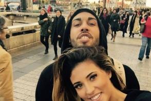Antonia si Alex Velea se despart? Fostul sot al Antoniei face declaratii surprinzatoare