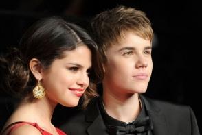 Selena Gomez este o tanara sexy si extrem de populara. Iata cum arata aceasta la primele auditii Disney - VIDEO