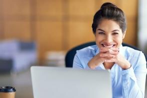 Reguli de comunicare la birou. 8 femei de succes iti dezvaluie secretele