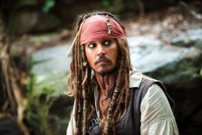 Johnny Depp, in prag de faliment? Iata pe ce cheltuie lunar 2 milioane de dolari - FOTO